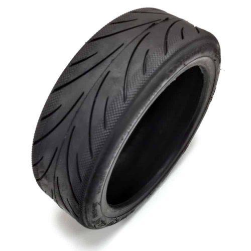 Neumático 60/70-6,5 para NINEBOT G30