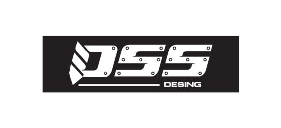 DSS Diseños patinetes electricos