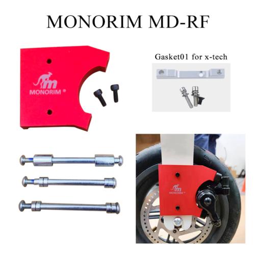 soporte disco monorim